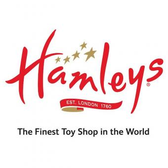 https://www.indiantelevision.com/sites/default/files/styles/340x340/public/images/tv-images/2019/05/09/hamleys.jpg?itok=p-RuTFvJ