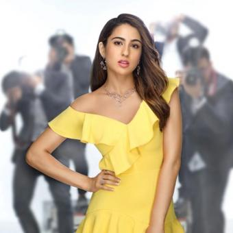 https://www.indiantelevision.com/sites/default/files/styles/340x340/public/images/tv-images/2019/05/09/sara.jpg?itok=EzG53Psl