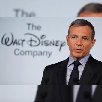 http://www.indiantelevision.com/sites/default/files/styles/340x340/public/images/tv-images/2019/05/10/Bob_Iger_800.jpg?itok=bvluRxRs