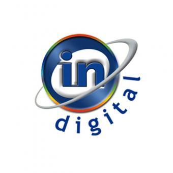 https://www.indiantelevision.com/sites/default/files/styles/340x340/public/images/tv-images/2019/05/10/IMCL_0.jpg?itok=JcAP8LMK