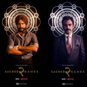 https://www.indiantelevision.com/sites/default/files/styles/340x340/public/images/tv-images/2019/05/10/Netflix.jpg?itok=Uj3qg0Gv