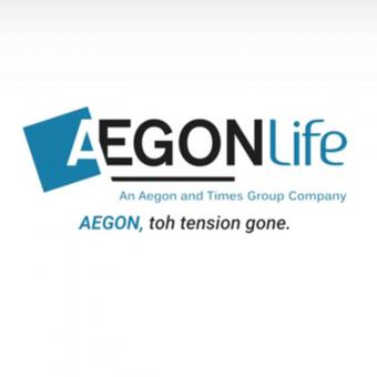 http://www.indiantelevision.com/sites/default/files/styles/340x340/public/images/tv-images/2019/05/10/aegon-life.jpg?itok=V5iYdoHh