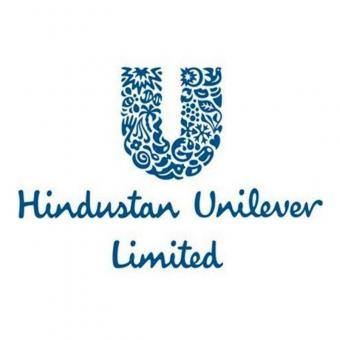 https://www.indiantelevision.com/sites/default/files/styles/340x340/public/images/tv-images/2019/05/11/hul.jpg?itok=J2_Hedu6