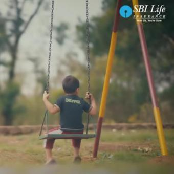 https://www.indiantelevision.com/sites/default/files/styles/340x340/public/images/tv-images/2019/05/11/sbilife.jpg?itok=Id6lGNDy