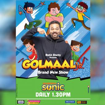 https://www.indiantelevision.com/sites/default/files/styles/340x340/public/images/tv-images/2019/05/11/sonic.jpg?itok=pn9qqJ7s