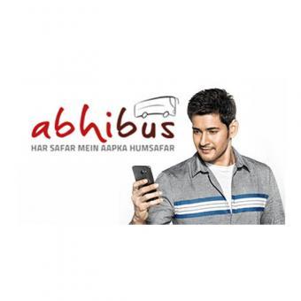 https://www.indiantelevision.com/sites/default/files/styles/340x340/public/images/tv-images/2019/05/13/abhibus.jpg?itok=goL9OQoq