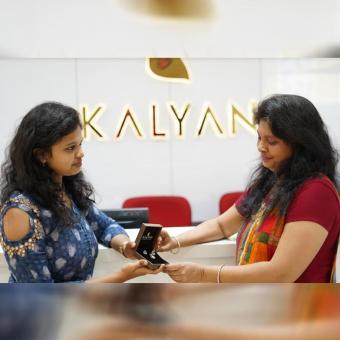 http://www.indiantelevision.com/sites/default/files/styles/340x340/public/images/tv-images/2019/05/13/kalyan.jpg?itok=OOZo4Xkg