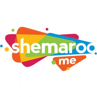 https://www.indiantelevision.com/sites/default/files/styles/340x340/public/images/tv-images/2019/05/13/shemaroo.jpg?itok=CSXkMdBz