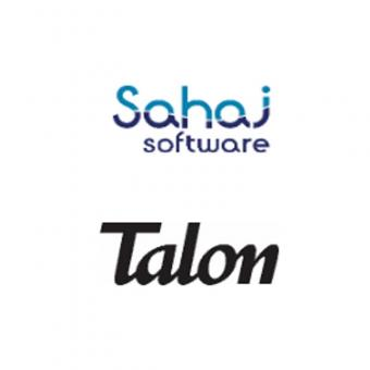 https://www.indiantelevision.co.in/sites/default/files/styles/340x340/public/images/tv-images/2019/05/13/talon.jpg?itok=JlqDZxQu