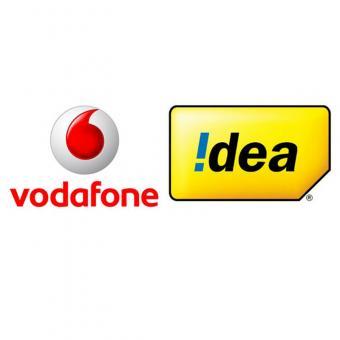 http://www.indiantelevision.com/sites/default/files/styles/340x340/public/images/tv-images/2019/05/14/Vodafone-Idea.jpg?itok=3M8jr8IJ