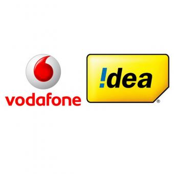 http://www.indiantelevision.com/sites/default/files/styles/340x340/public/images/tv-images/2019/05/14/Vodafone-Idea.jpg?itok=b8X3Cxpk