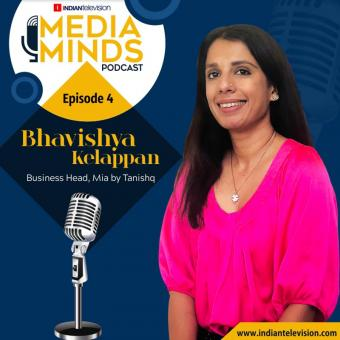http://www.indiantelevision.com/sites/default/files/styles/340x340/public/images/tv-images/2019/05/14/bhavishya.jpg?itok=DkNc0X47