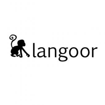 http://www.indiantelevision.com/sites/default/files/styles/340x340/public/images/tv-images/2019/05/14/langoor.jpg?itok=lZ0WCi7l
