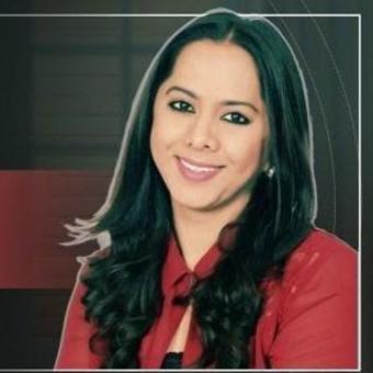 https://www.indiantelevision.com/sites/default/files/styles/340x340/public/images/tv-images/2019/05/14/q.jpg?itok=8pKCpx8w