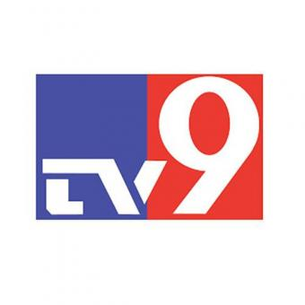 http://www.indiantelevision.com/sites/default/files/styles/340x340/public/images/tv-images/2019/05/14/tv9.jpg?itok=jkwxUaDv