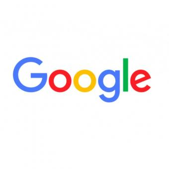 https://www.indiantelevision.com/sites/default/files/styles/340x340/public/images/tv-images/2019/05/15/google.jpg?itok=s6FhouSs