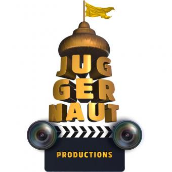 https://www.indiantelevision.com/sites/default/files/styles/340x340/public/images/tv-images/2019/05/15/juger.jpg?itok=cwNJ6yGd