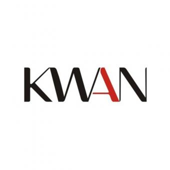 http://www.indiantelevision.com/sites/default/files/styles/340x340/public/images/tv-images/2019/05/15/kwan.jpg?itok=qYYJPr-M