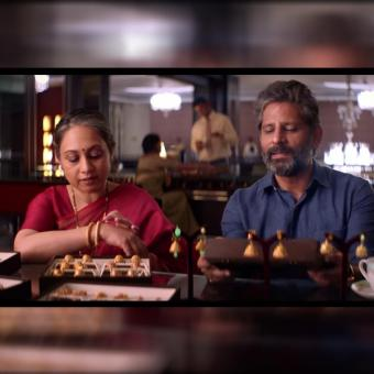 https://www.indiantelevision.com/sites/default/files/styles/340x340/public/images/tv-images/2019/05/15/tanishq.jpg?itok=MgZhNoLr