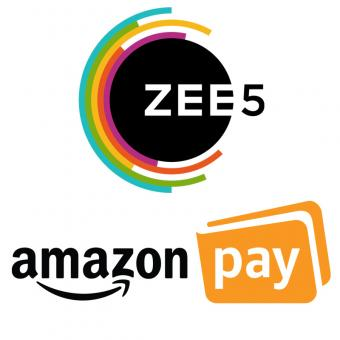 https://www.indiantelevision.com/sites/default/files/styles/340x340/public/images/tv-images/2019/05/15/zee5-amazon.jpg?itok=OA0lvB3L