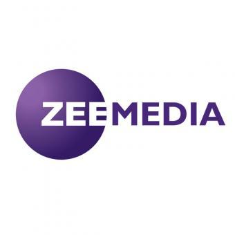 http://www.indiantelevision.com/sites/default/files/styles/340x340/public/images/tv-images/2019/05/15/zeemedia.jpg?itok=sBMB9RI2