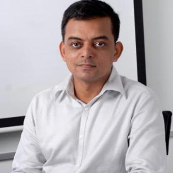 https://www.indiantelevision.com/sites/default/files/styles/340x340/public/images/tv-images/2019/05/16/anurag.jpg?itok=OMRvpZcd