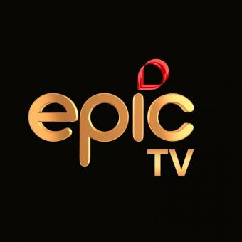 https://www.indiantelevision.com/sites/default/files/styles/340x340/public/images/tv-images/2019/05/16/epictv_0.jpg?itok=-0FIy8TS