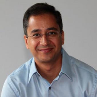 https://www.indiantelevision.com/sites/default/files/styles/340x340/public/images/tv-images/2019/05/17/avinash.jpg?itok=UEMYwJbI