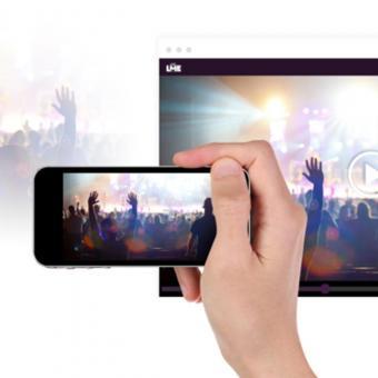 http://www.indiantelevision.com/sites/default/files/styles/340x340/public/images/tv-images/2019/05/17/netflix.jpg?itok=ugornDgm