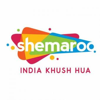 https://www.indiantelevision.com/sites/default/files/styles/340x340/public/images/tv-images/2019/05/17/shemaroo.jpg?itok=1v71d4_o