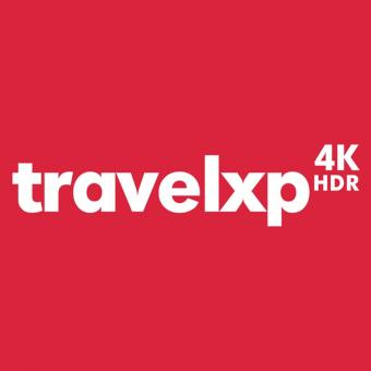https://www.indiantelevision.com/sites/default/files/styles/340x340/public/images/tv-images/2019/05/17/travelxp_0.jpg?itok=Rlwwcmzh