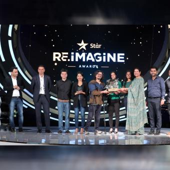 https://www.indiantelevision.com/sites/default/files/styles/340x340/public/images/tv-images/2019/05/18/stage.jpg?itok=K0oUhko8