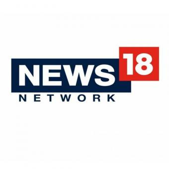 https://www.indiantelevision.com/sites/default/files/styles/340x340/public/images/tv-images/2019/05/20/News18.jpg?itok=8jCrOeUO