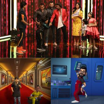 https://www.indiantelevision.com/sites/default/files/styles/340x340/public/images/tv-images/2019/05/20/sports7.jpg?itok=vrqRsviO