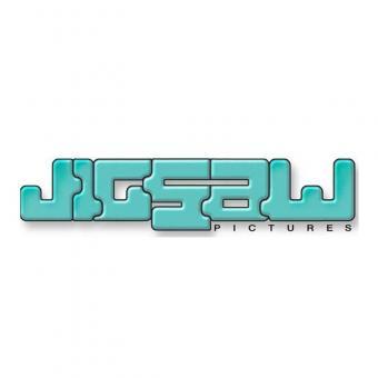 https://www.indiantelevision.com/sites/default/files/styles/340x340/public/images/tv-images/2019/05/21/jigsaw.jpg?itok=0QvF7VFZ