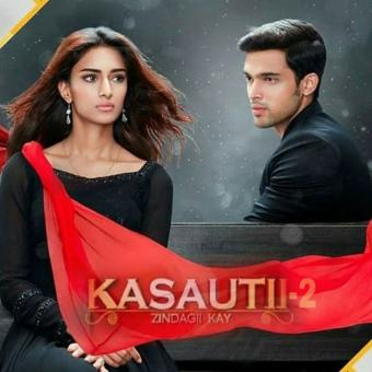 https://www.indiantelevision.com/sites/default/files/styles/340x340/public/images/tv-images/2019/05/21/kasautii_zindagii_kay-2.jpg?itok=-4L2r1sn