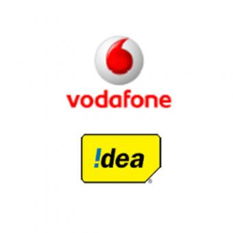 https://www.indiantelevision.com/sites/default/files/styles/340x340/public/images/tv-images/2019/05/21/vodafone.jpg?itok=0AyWPW9c