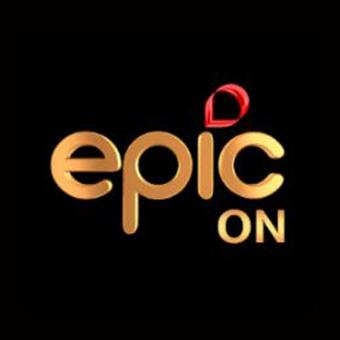 https://www.indiantelevision.com/sites/default/files/styles/340x340/public/images/tv-images/2019/05/22/EPIC.jpg?itok=QKFn69dP
