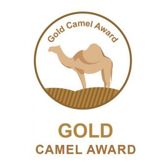 https://www.indiantelevision.com/sites/default/files/styles/340x340/public/images/tv-images/2019/05/22/Golden_Camel_Award.jpg?itok=OLSxYCQV