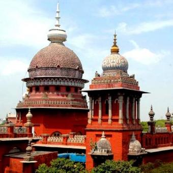 https://www.indiantelevision.com/sites/default/files/styles/340x340/public/images/tv-images/2019/05/22/madras-high-court.jpg?itok=IiEVyB4W
