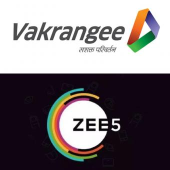 https://www.indiantelevision.com/sites/default/files/styles/340x340/public/images/tv-images/2019/05/22/zee5.jpg?itok=KQqtDzEX
