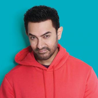 https://www.indiantelevision.com/sites/default/files/styles/340x340/public/images/tv-images/2019/05/23/aamir-khan-itv.jpg?itok=TZMCx78o