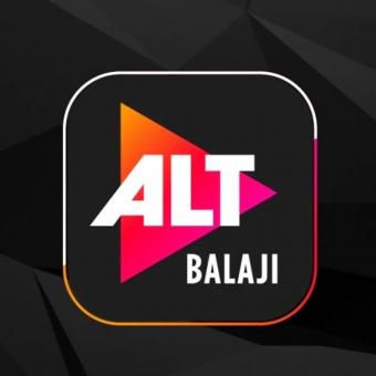 http://www.indiantelevision.com/sites/default/files/styles/340x340/public/images/tv-images/2019/05/23/altbalaji.jpg?itok=JXZIMVxA