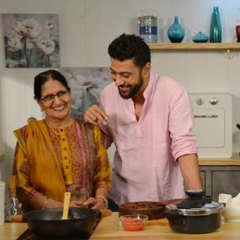 http://www.indiantelevision.com/sites/default/files/styles/340x340/public/images/tv-images/2019/05/23/chef.jpg?itok=QFQjBMjK