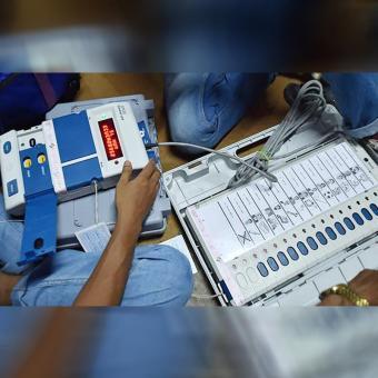 https://www.indiantelevision.com/sites/default/files/styles/340x340/public/images/tv-images/2019/05/23/election.jpg?itok=19fwI5XK