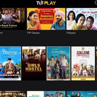 http://www.indiantelevision.com/sites/default/files/styles/340x340/public/images/tv-images/2019/05/23/tvf.jpg?itok=DlT4Vq37