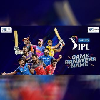 https://www.indiantelevision.com/sites/default/files/styles/340x340/public/images/tv-images/2019/05/23/vivo.jpg?itok=npQtzvnx