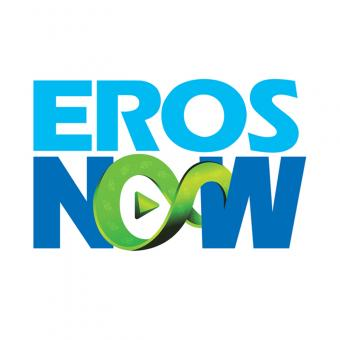 https://www.indiantelevision.com/sites/default/files/styles/340x340/public/images/tv-images/2019/05/24/Eros_Now.jpg?itok=YNNn1ydR