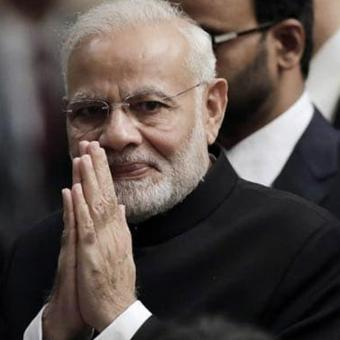 https://www.indiantelevision.in/sites/default/files/styles/340x340/public/images/tv-images/2019/05/24/modi.jpg?itok=kX7FAR3n