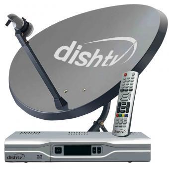 https://www.indiantelevision.com/sites/default/files/styles/340x340/public/images/tv-images/2019/05/25/dish-tv-itv.jpg?itok=X0C3a02w
